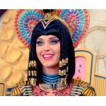 Katy Perry - Dark Horse (Official) ft. Juicy J 很棒的音樂影片..